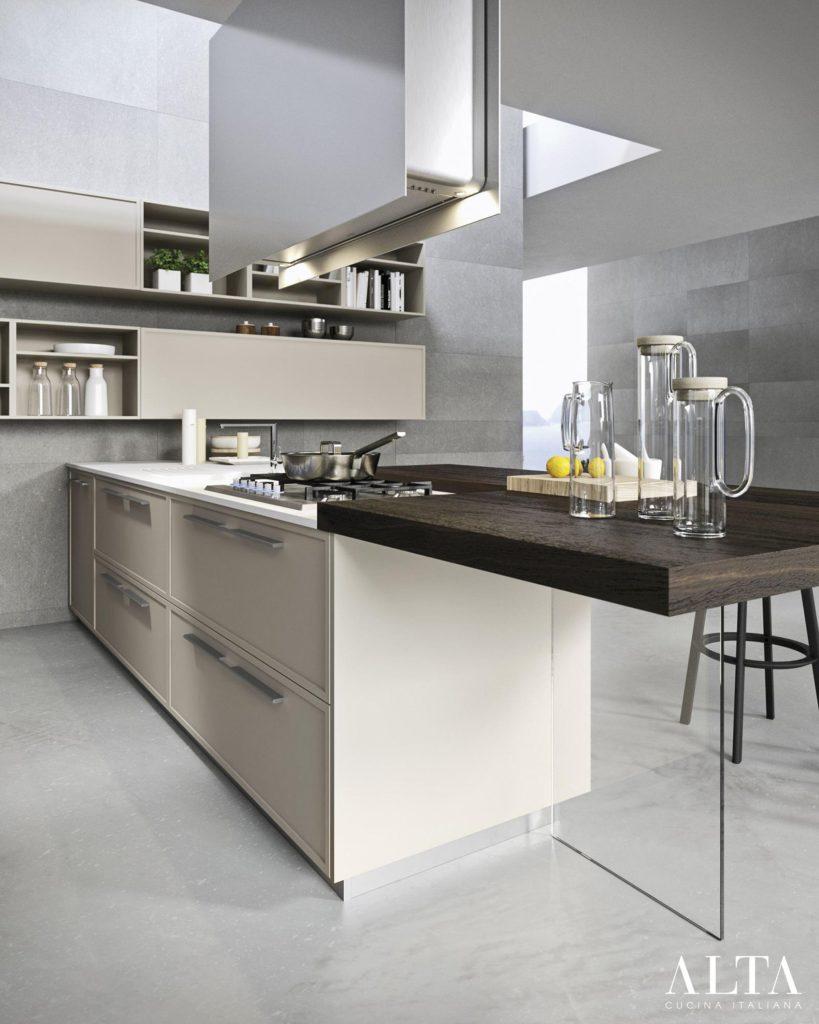 IFA-International_furniture_Agency-meubels-meubelen-zetels-tafels-ALTA-51-819x1024