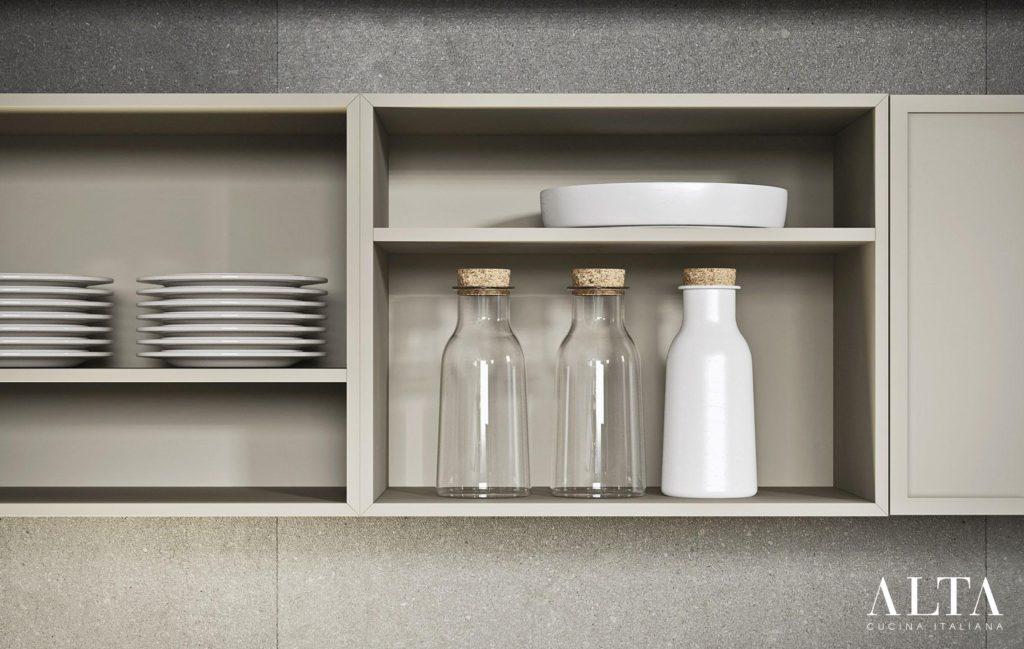IFA-International_furniture_Agency-meubels-meubelen-zetels-tafels-ALTA-52-1024x649