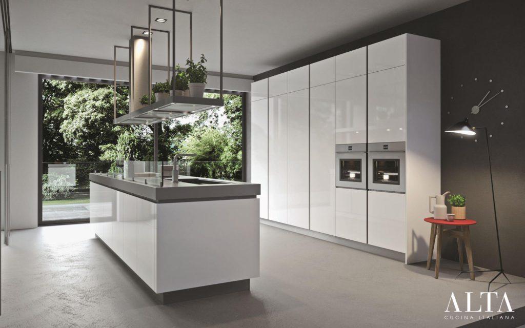 IFA-International_furniture_Agency-meubels-meubelen-zetels-tafels-ALTA-54-1024x640