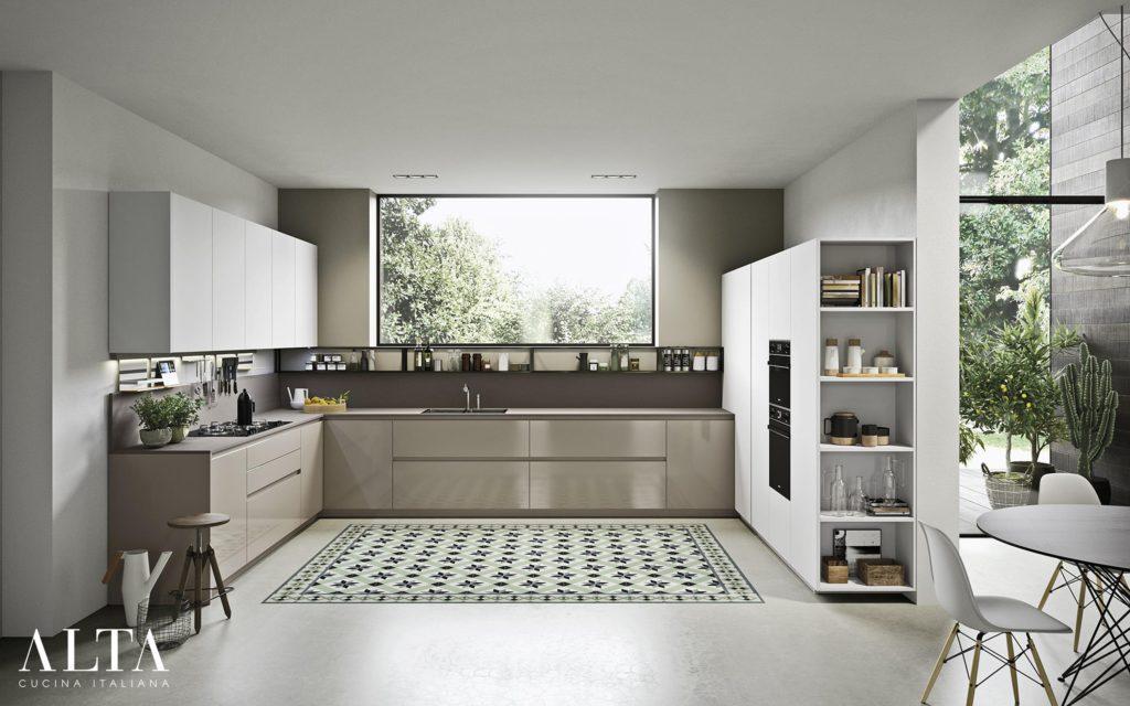 IFA-International_furniture_Agency-meubels-meubelen-zetels-tafels-ALTA-57-1024x640