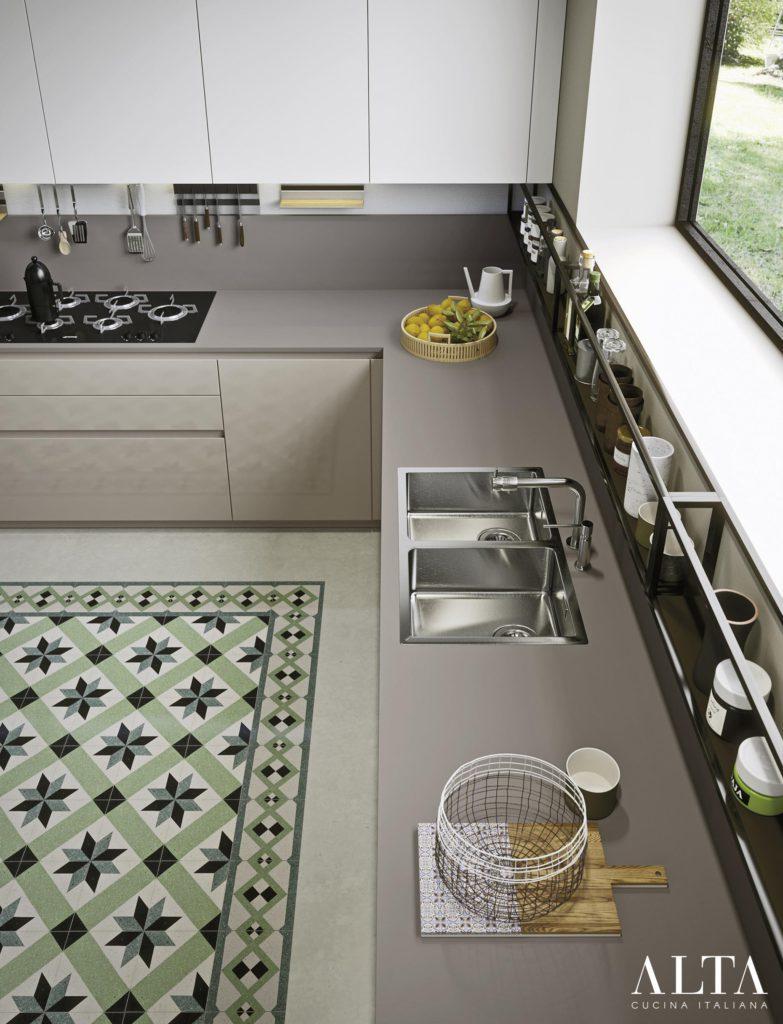 IFA-International_furniture_Agency-meubels-meubelen-zetels-tafels-ALTA-58-783x1024