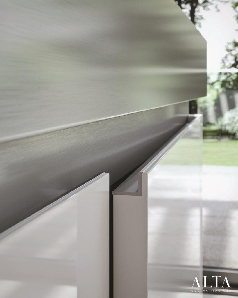 IFA-International_furniture_Agency-meubels-meubelen-zetels-tafels-ALTA-62-819x1024