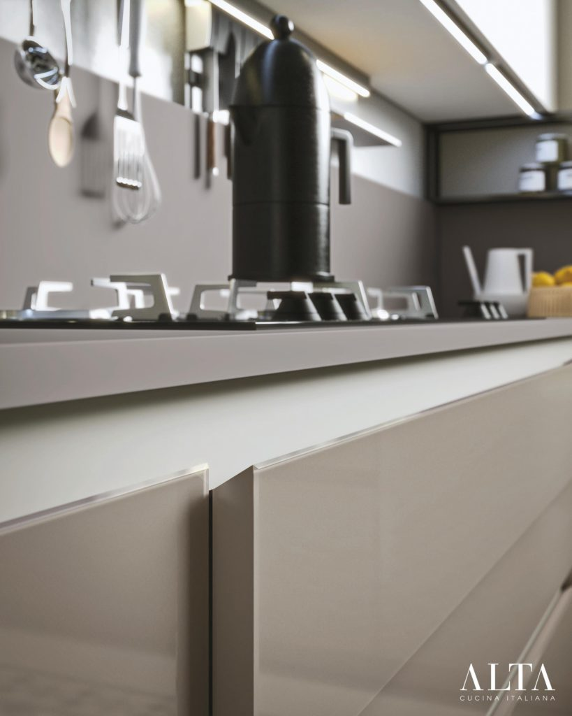 IFA-International_furniture_Agency-meubels-meubelen-zetels-tafels-ALTA-63-819x1024