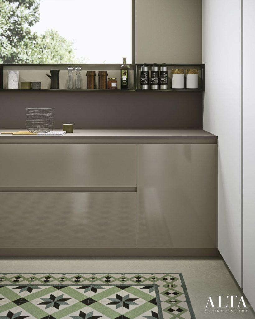 IFA-International_furniture_Agency-meubels-meubelen-zetels-tafels-ALTA-64-819x1024
