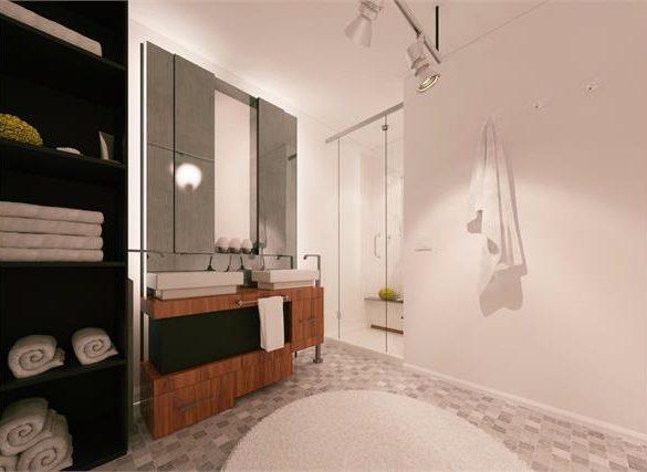 IFA-International_furniture_Agency-meubels-meubelen-zetels-tafels-ALTA-PROJECT-5