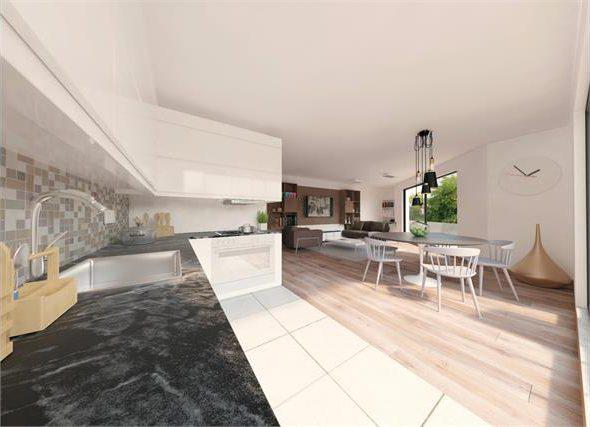 IFA-International_furniture_Agency-meubels-meubelen-zetels-tafels-ALTA-PROJECT-6