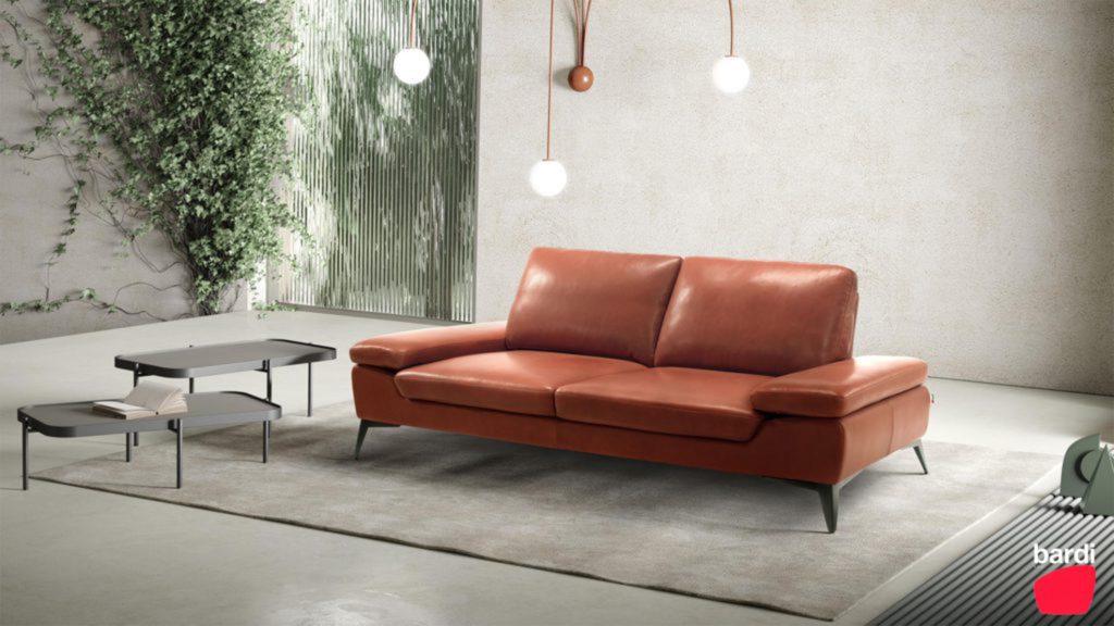 IFA-International_furniture_Agency-meubels-meubelen-zetels-tafels-Bardi-1-1024x576