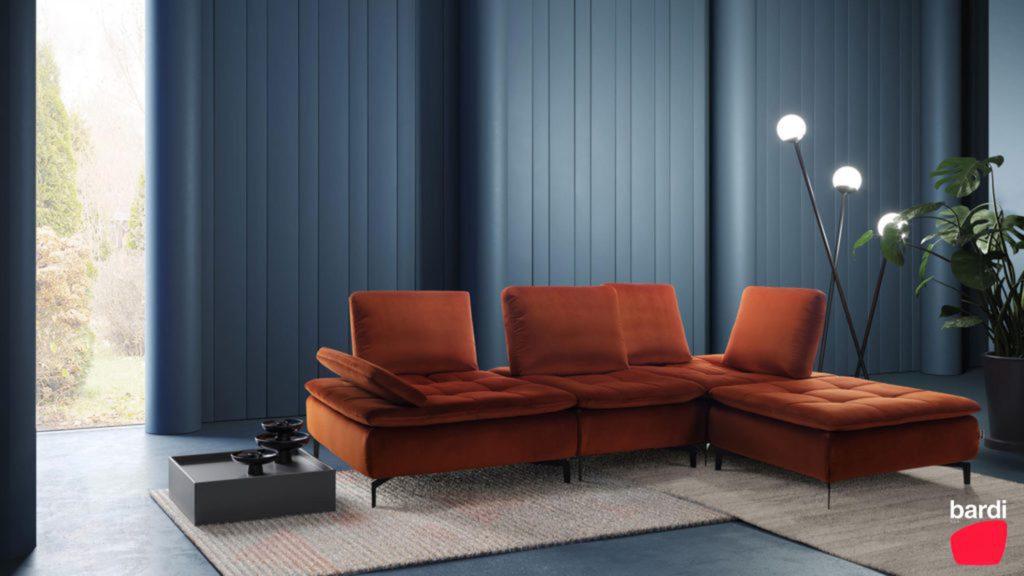 IFA-International_furniture_Agency-meubels-meubelen-zetels-tafels-Bardi-2-1024x576