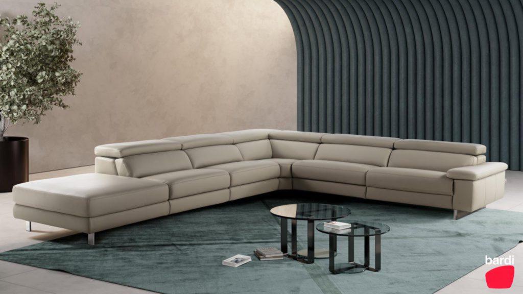 IFA-International_furniture_Agency-meubels-meubelen-zetels-tafels-Bardi-3-1024x576