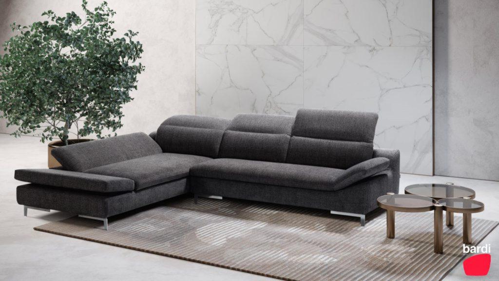 IFA-International_furniture_Agency-meubels-meubelen-zetels-tafels-Bardi-4-1024x576