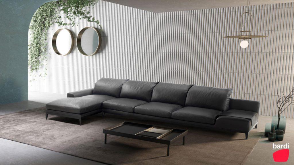 IFA-International_furniture_Agency-meubels-meubelen-zetels-tafels-Bardi-6-1024x576