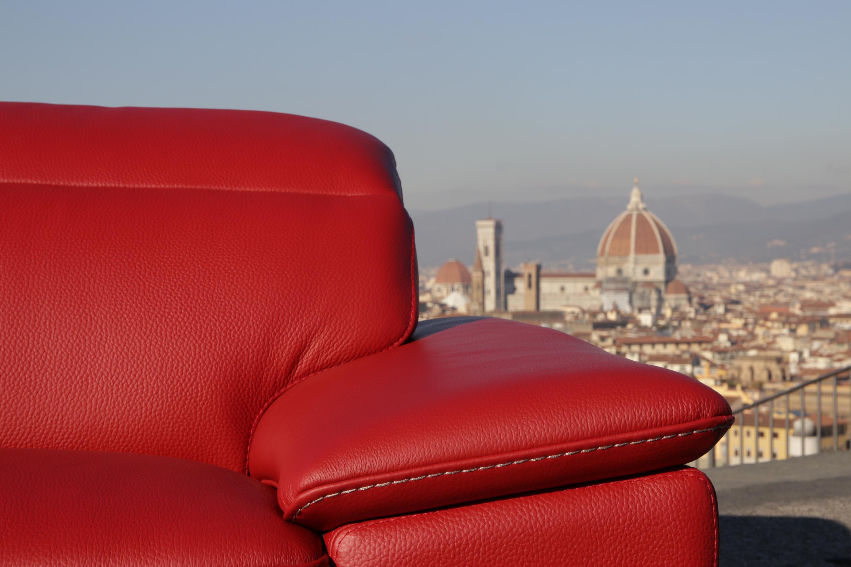 IFA-International_furniture_Agency-meubels-meubelen-zetels-tafels-FLORENCE