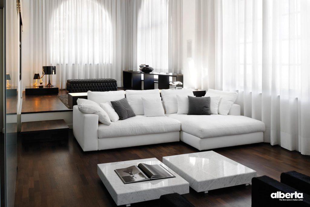 IFA-Agence_internationale_du_meubles-meubles-sièges-tables-ALBERTA-50-1024x683