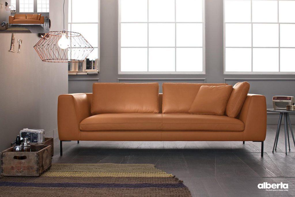 IFA-Agence_internationale_du_meubles-meubles-sièges-tables-ALBERTA-51-1024x683