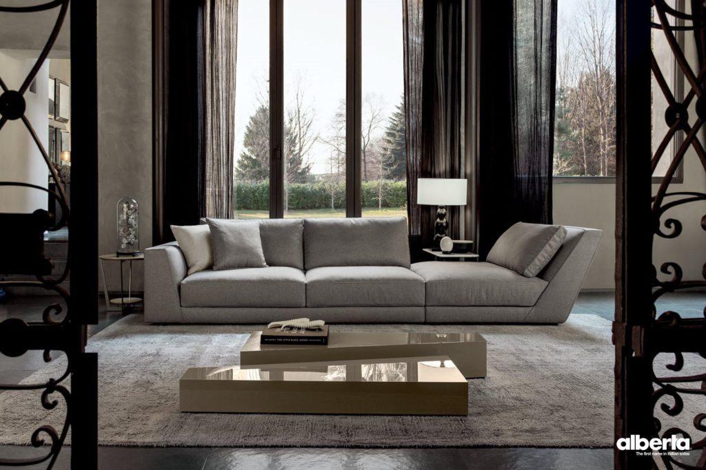 IFA-Agence_internationale_du_meubles-meubles-sièges-tables-ALBERTA-52-1024x683