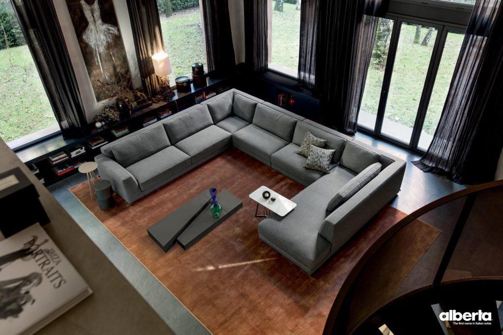 IFA-Agence_internationale_du_meubles-meubles-sièges-tables-ALBERTA-53-1024x683