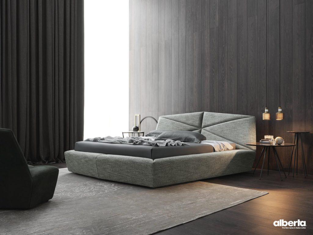 IFA-Agence_internationale_du_meubles-meubles-sièges-tables-ALBERTA-54-1024x768