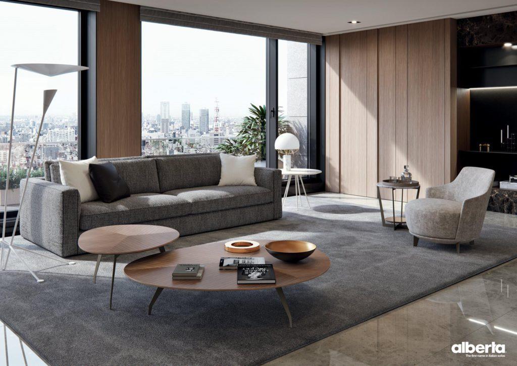 IFA-Agence_internationale_du_meubles-meubles-sièges-tables-ALBERTA-55-1024x724