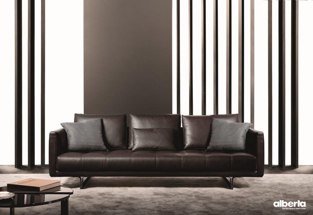 IFA-Agence_internationale_du_meubles-meubles-sièges-tables-ALBERTA-56-1024x704