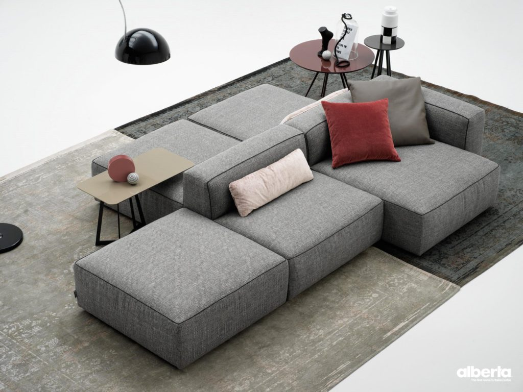 IFA-Agence_internationale_du_meubles-meubles-sièges-tables-ALBERTA-57-1024x768