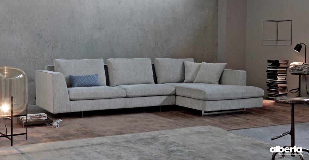 IFA-Agence_internationale_du_meubles-meubles-sièges-tables-ALBERTA-58-1024x530