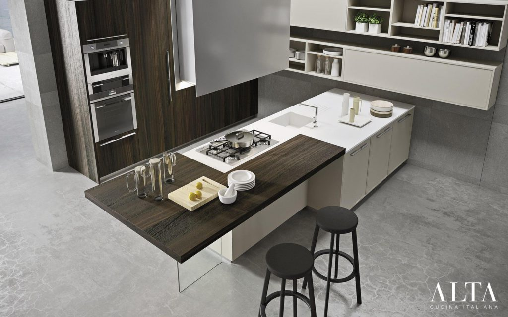IFA-Agence_internationale_du_meubles-meubles-sièges-tables-ALTA-50-1024x640
