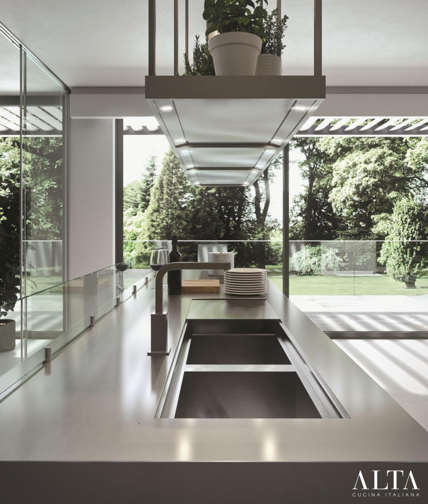 IFA-Agence_internationale_du_meubles-meubles-sièges-tables-ALTA-53-870x1024