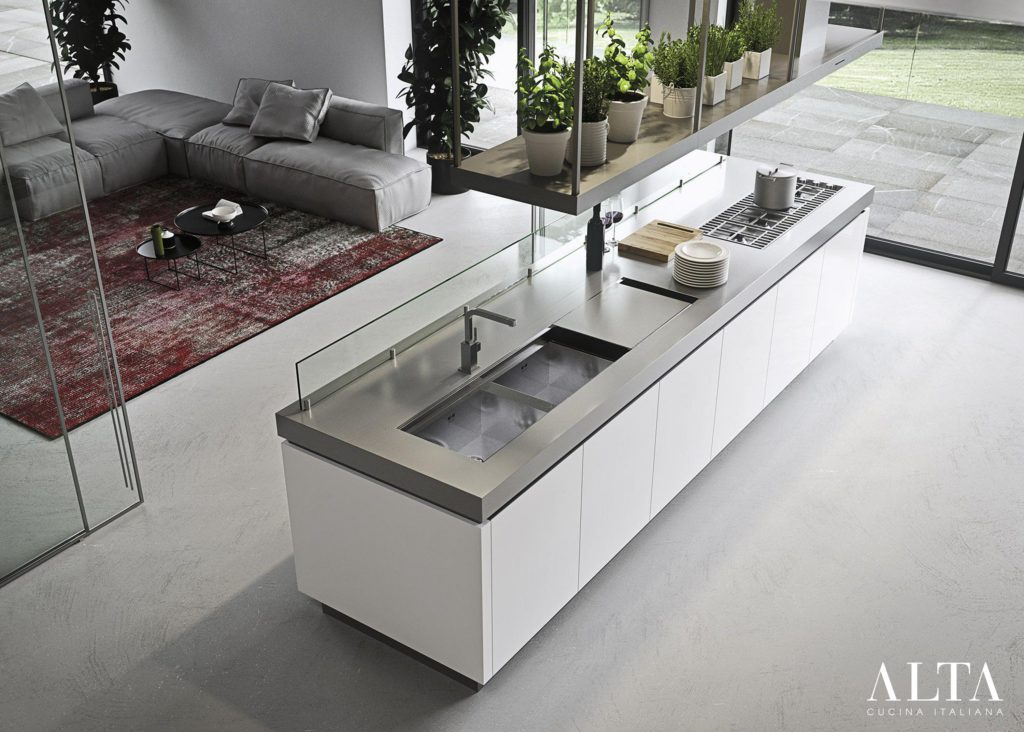IFA-Agence_internationale_du_meubles-meubles-sièges-tables-ALTA-55-1024x732