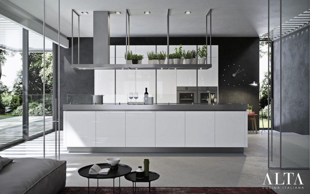 IFA-Agence_internationale_du_meubles-meubles-sièges-tables-ALTA-56-1024x640