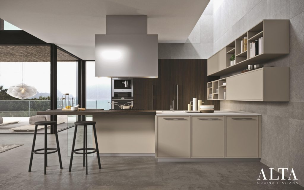 IFA-Agence_internationale_du_meubles-meubles-sièges-tables-ALTA-59-1024x640