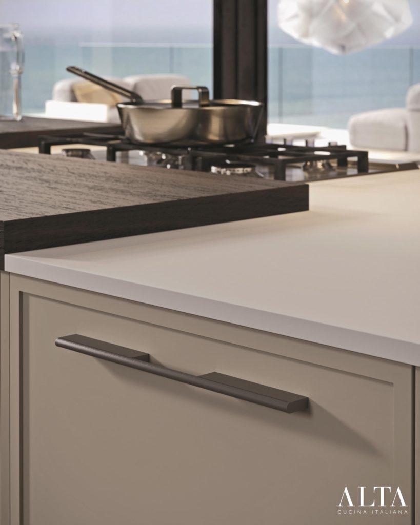 IFA-Agence_internationale_du_meubles-meubles-sièges-tables-ALTA-61-819x1024