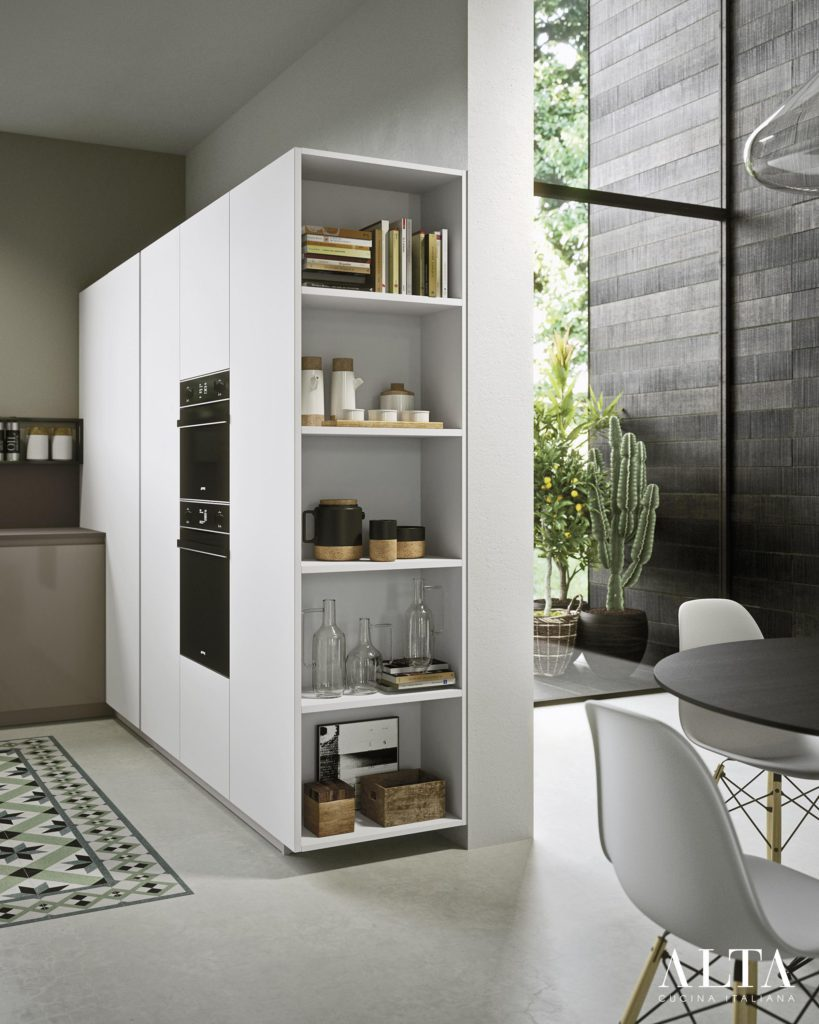 IFA-Agence_internationale_du_meubles-meubles-sièges-tables-ALTA-65-819x1024