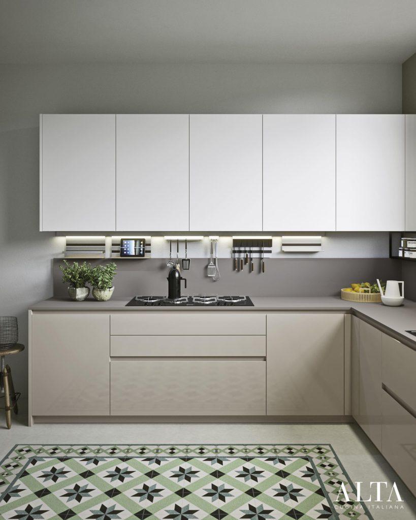 IFA-Agence_internationale_du_meubles-meubles-sièges-tables-ALTA-66-819x1024
