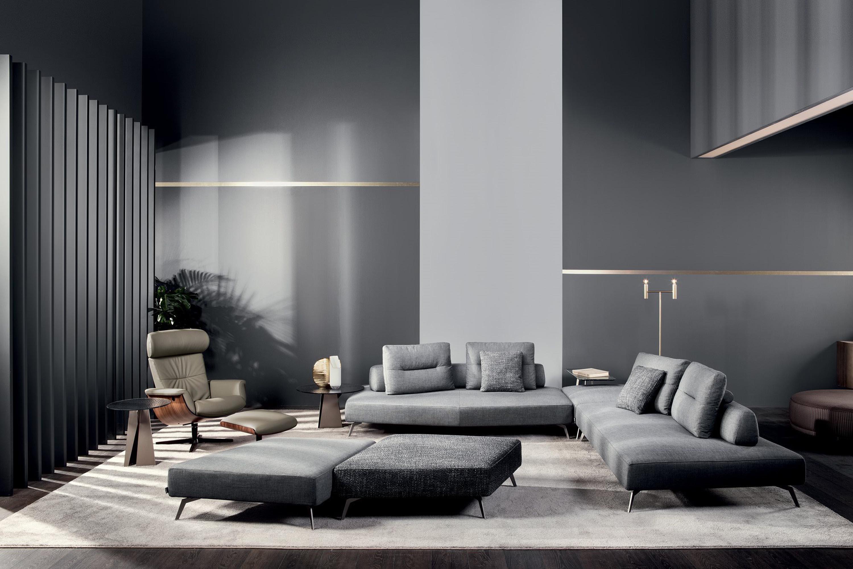 IFA-Agence_internationale_du_meubles-meubles-sièges-tables-Alberta-3