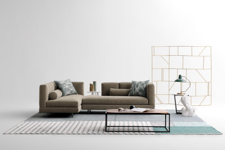 IFA-Agence_internationale_du_meubles-meubles-sièges-tables-Alberta-5