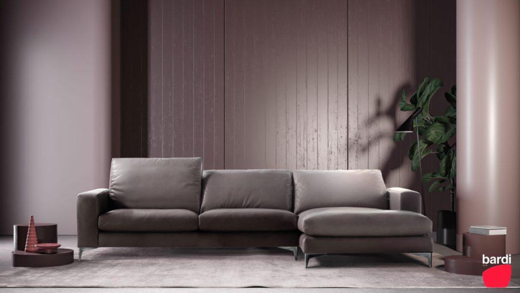 IFA-Agence_internationale_du_meubles-meubles-sièges-tables-Bardi-5-1024x576