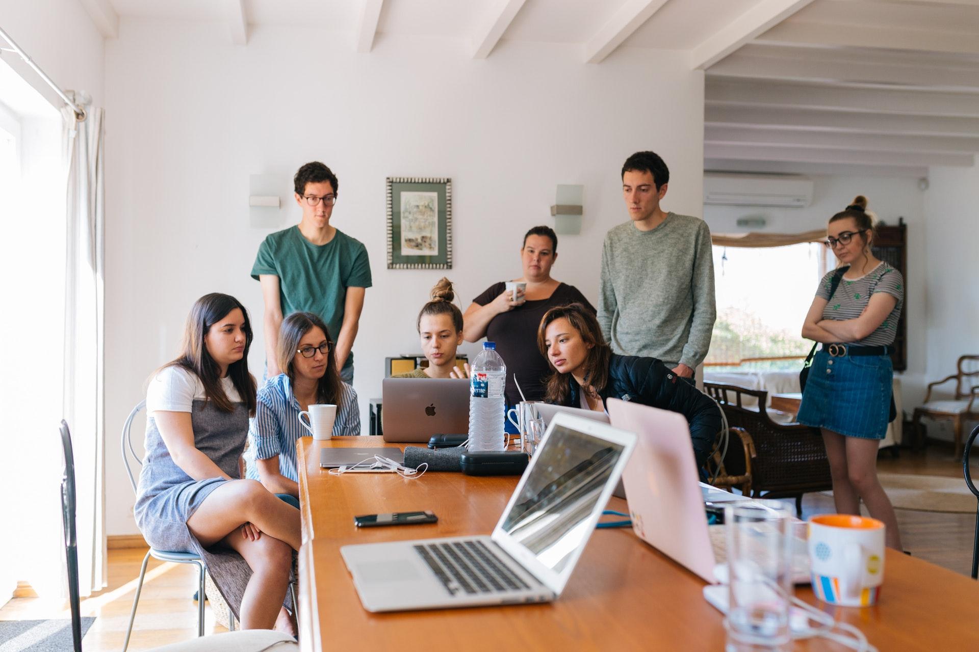 IFA-Agence_internationale_du_meubles-meubles-sièges-tables-IFANV-projecten