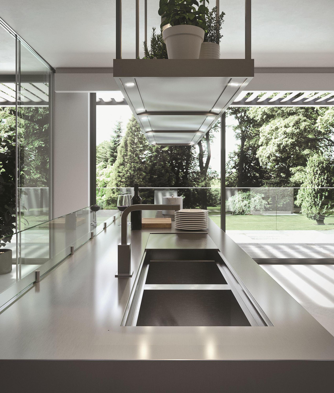 IFA-Agence_internationale_du_meubles-meubles-sièges-tables-Linea-4