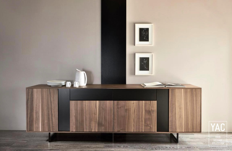 IFA-Agence_internationale_du_meubles-meubles-sièges-tables-YAC-50